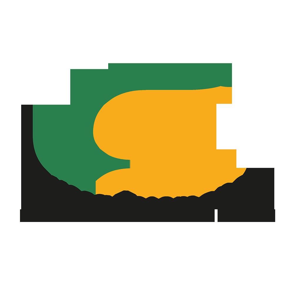 Poplony hodowli Caussade