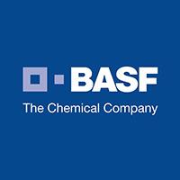 Jak plonował rzepak w Centrach Kompetencji BASF? Opłacalność stosowania ochrony BASF.