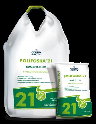 polifoska_21